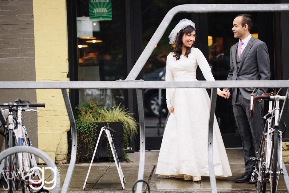 melrose-market-wedding-by-jenny-gg-1.jpg