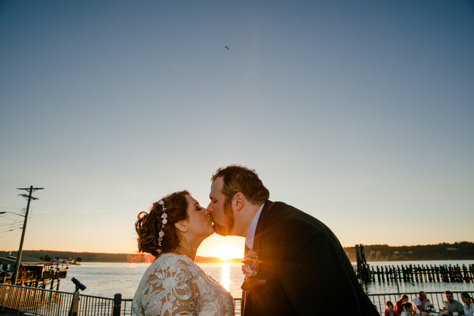 titlow lodge wedding by jenny gg