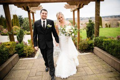 lord hills farms wedding