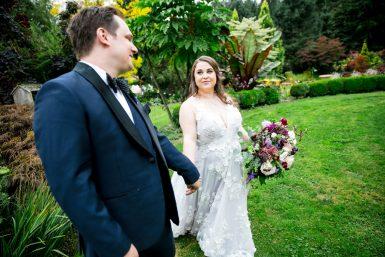 froggsong gardens wedding, vashon island, seattle, herban feast, the invisible hostess