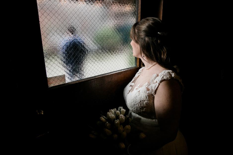 2020_GG_wedding-1