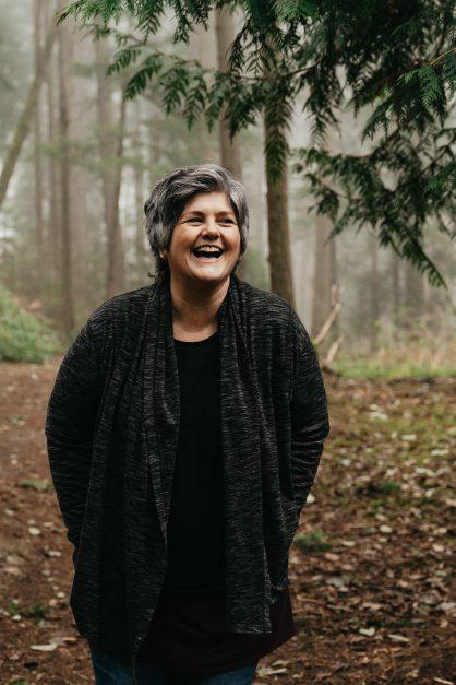 Seattle elopement photographer - Jenny GG