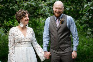 wellspring spa wedding