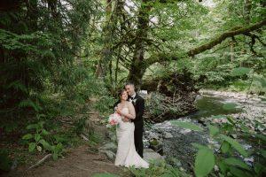 treehouse point wedding june jenny gg