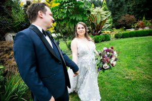 froggsong gardens wedding, vashon island, seattle, herban feast, the invisible hostess