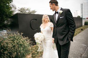 canlis wedding jenny gg
