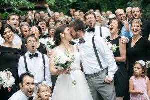maroni meadows snohomish wedding